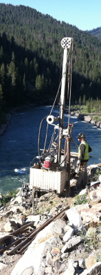 rig_over_river-photo-5-1.png